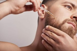 What Does Beard Oil Do? The Science Behind The Elixir