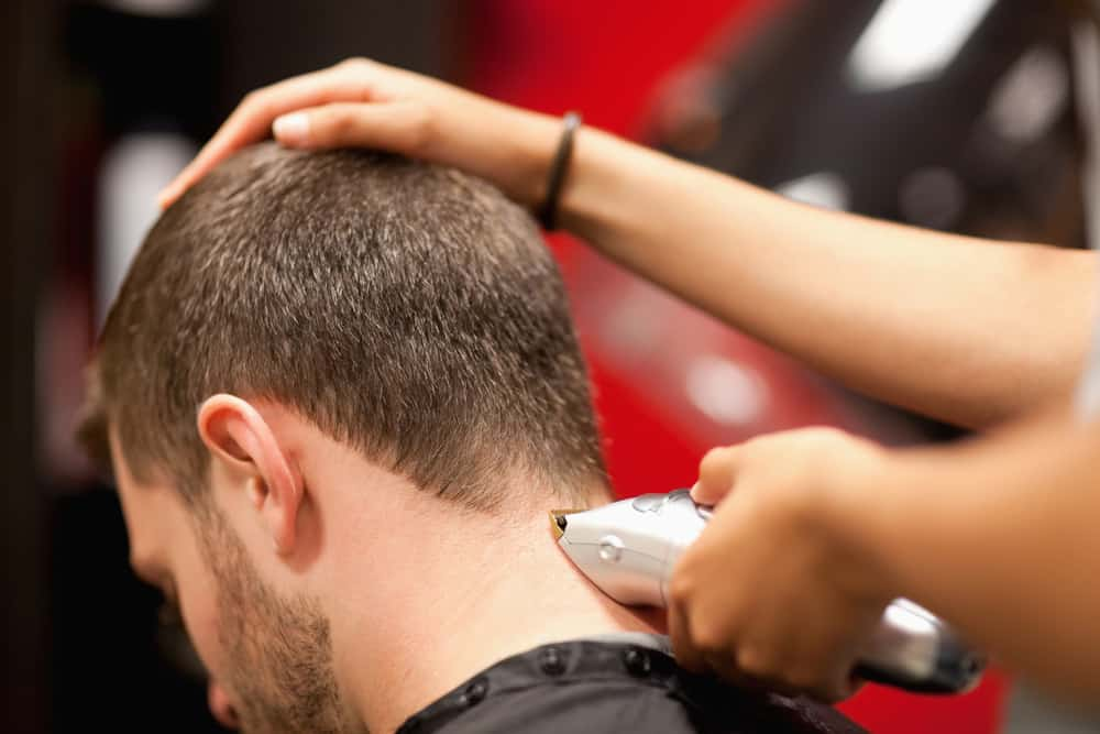 Guide To Using Hair Clippers