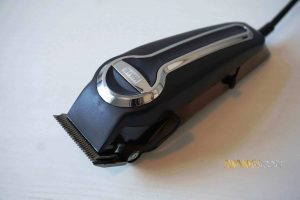 Wahl Elite Pro High Performance Haircut Kit Review